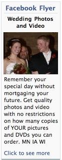 Facebook PPC marketing