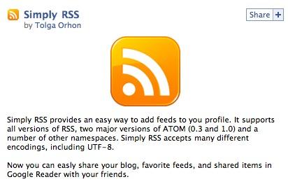 simplyrss-application-description.jpg