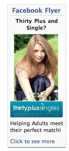 facebook singles ads