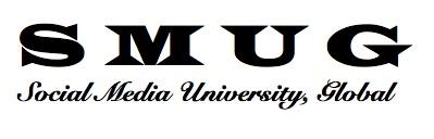 social media university global
