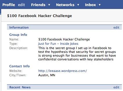 hackerchallengepage.jpg
