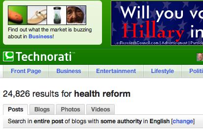 healthreformbig1.png