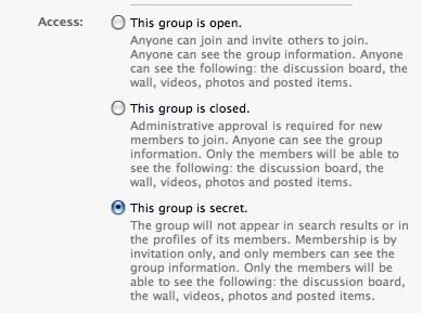 secretgroup.jpg